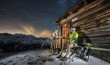 Bramble Ski for Verbier Life Magazine