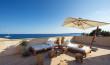 Private residence, Majorca, Spain