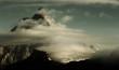 The Matterhorn, CH