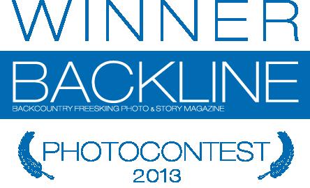 Winner-BLPC2013_blau