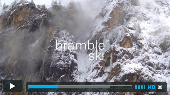 Bramble Ski Weiss Spa